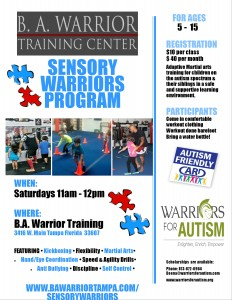 WarriorsForAutism1