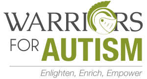 WarriorsforAutism2