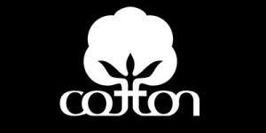 cotton-logo