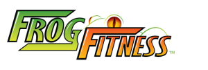 frogfitness_logo