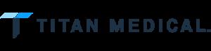 titanmedicallogo