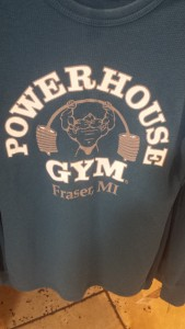 Gym_PHG_Fraser