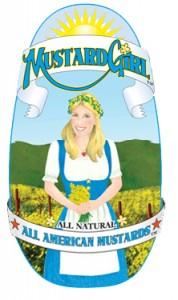 mustardgirl