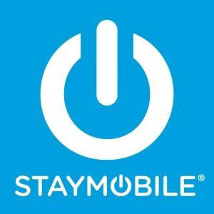 staymobilelogo