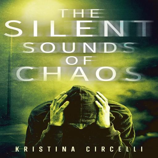 silentsounds
