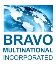 Bravo Multi