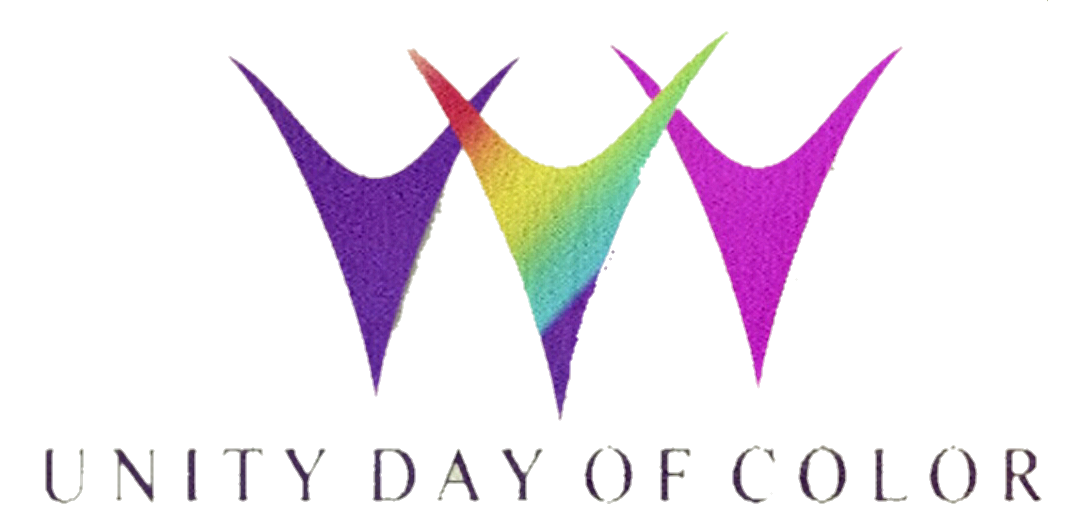 Unity Day Of Color