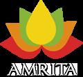 amrita logo