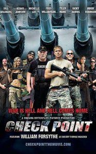 checkpoint movie