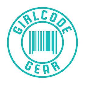 GirlCodeGear