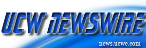 The UCW Newswire