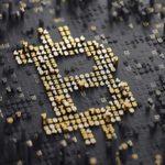 Bitcoin, Cryptocurrency, Big Banks on Money Never Sleeps Radio with Louis Velazquez