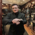 Acclaimed Medical Leader Dr. Robert Goldman Joins the Advisory Board of Tech Company MegaHoot